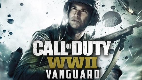طبق گزارش ها Call of Duty WW2 Vanguard امسال عرضه خواهد شد