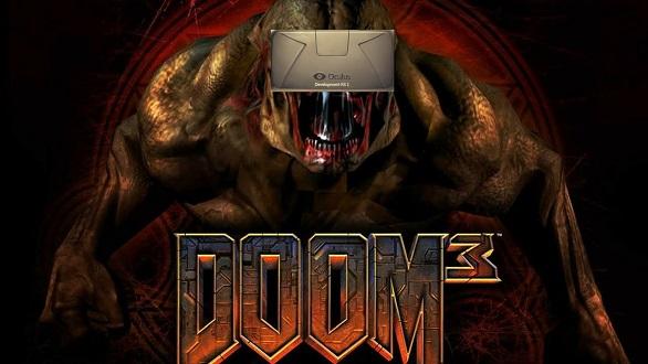 maxresdefault 4 بازی DOOM 3 VR Edition معرفی شد