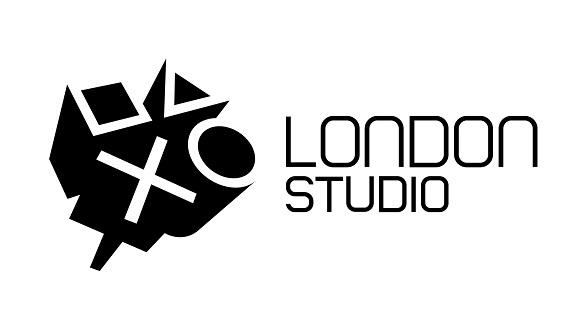 عنوان بعدی استودیوی SIE London بازی بزرگی خواهد بود