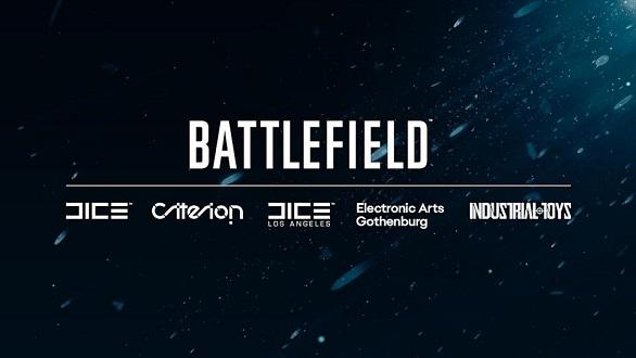 نسخه جدید Battlefield در پاییز امسال منتشر خواهد شد؛ معرفی نسخه موبایل
