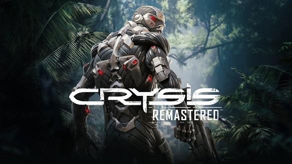 به روزرسانی جدید Crysis Remastered حالت های گرافیکی را به نسخه های نسل نهمی اضافه میکند