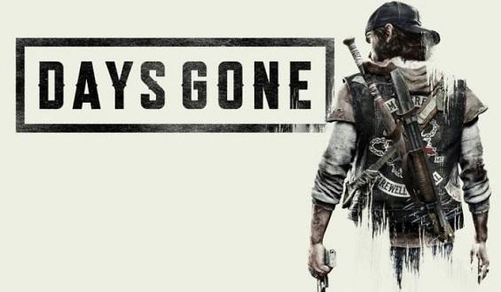 Days Gone PS4 PS4 Pro کارگردان Days Gone به گزارش لغو ساخت نسخه دوم این بازی واکنش نشان داد