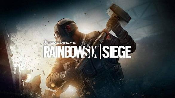 Tom Clancys Rainbow Six Siege 1280x720 1 امسال نسخه های قدیمی سری Rainbow Six آفلاین خواهند شد