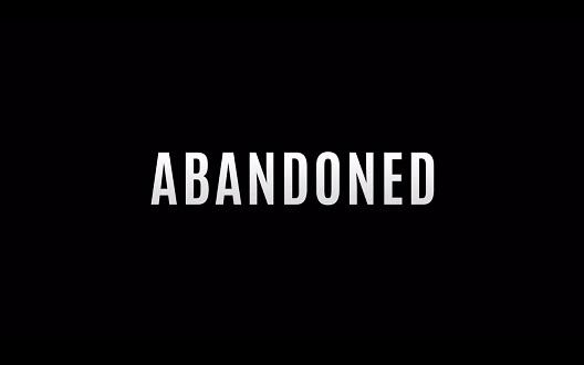 بازی Abandoned اواخر امسال منتشر میشود