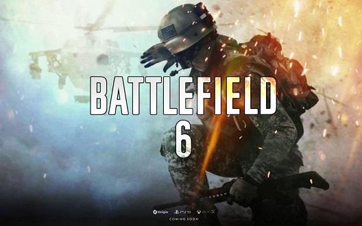 battlefield 6 presentation printemps 1 1 شایعه: ممکن است از نسخه های نسل هشتمی Battlefield 6 صرف نظر شود