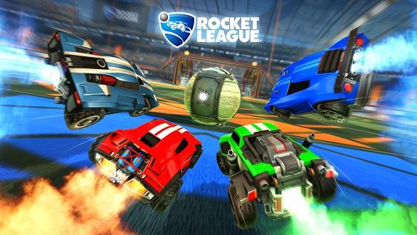 c79c1b7f 5cd8 4bf5 9f09 fab6047bdc98Rocket League به روزرسانی جدیدی برای بازی Rocket League عرضه شد