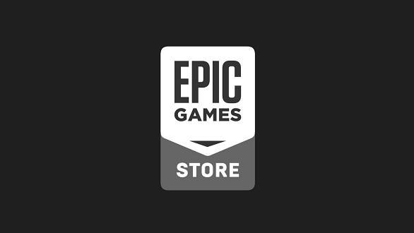 epic games store 1 اپیک گیمز از طریق فروشگاه خود صدها میلیون دلار ضرر کرده است
