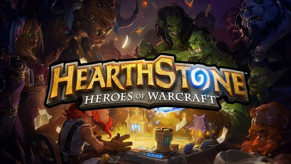hearthstone feature 1 بهینه سازی جدیدی برای بازی Hearthstone در دسترس قرار گرفت