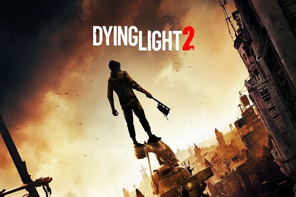keep your heads up for 2021 teases developer dying light 2 اطلاعاتی از ویژگی های نسخه نسل نهمی بازی Dying Light 2 منتشر شد