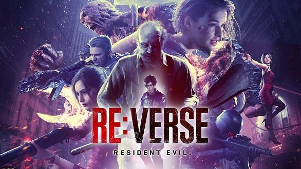بتای عمومی Resident Evil ReVerse به دلیل مشکلات Matchmaking موقتاً متوقف شد