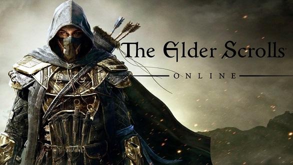 maxresdefault 2 تاریخ انتشار نسخه نسل نهمی The Elder Scrolls Online مشخص شد
