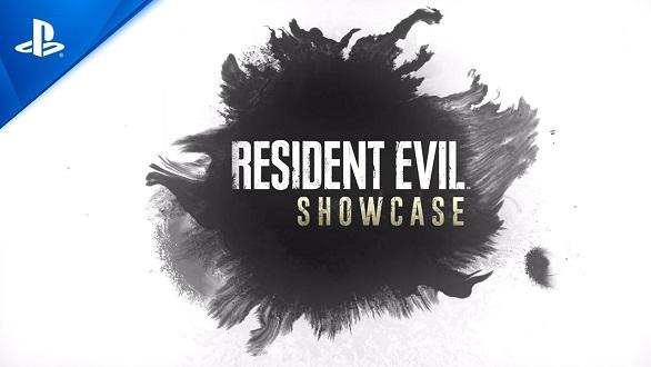 تاریخ برگزاری قسمت دوم Resident Evil Showcase مشخص شد