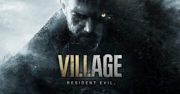 share ویدیویی از چگونگی ارتقای تجهیزات در بازی Resident Evil Village منتشر شد