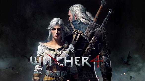 witcher 4 1 احتمال عرضه The Witcher 4 در سال 2025 وجود دارد
