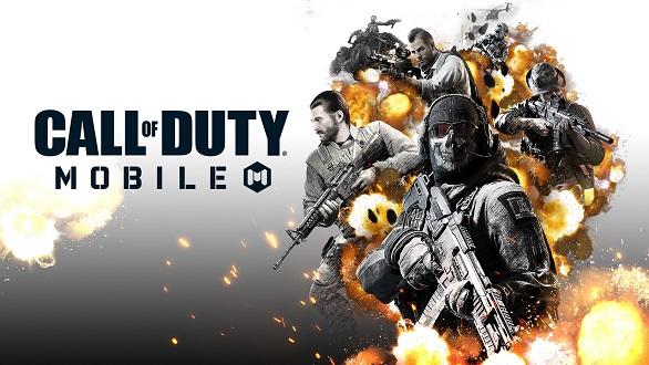 ycuWtgZ9xLDcCsNk3q6J2c 1 سلاح جدیدی به بازی Call of Duty Mobile اضافه خواهد شد